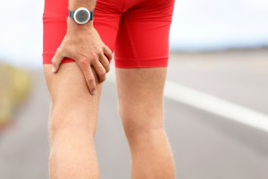 Sports Injuries are among the The injuries & conditions we treat in Mississauga & Etobicoke, ON