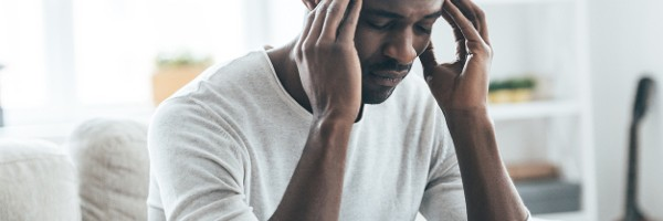 Getting Rid of Headaches Could Be Simpler Than You Thought