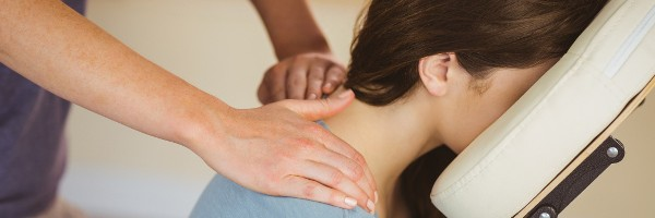 Top 3 Things You Should Know About Massage Therapy